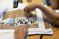 chargé / chargée d'études en marketing - Onisep Marketing, Electronics, Consumer Electronics
