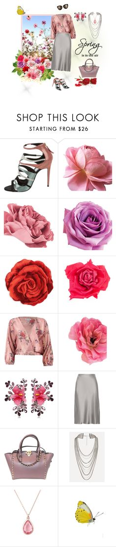 """""""40