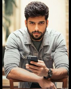 Happy Birthday Hot, Night Engagement Photos, Happy Returns, Just You And Me, Bollywood Celebrities, Best Actor, Happily Ever After, Gentleman, Handsome