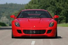 Image result for ferrari 599 gtb wallpaper