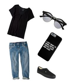 """"""""""" by ddd9 on Polyvore"""