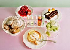 Nueva colección de fragancias de Jo Malone London, Sugar And Spice   Jon Malone London Sugar & Spice Collection #perfumes #jomalone #fragances