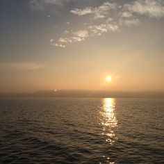 Travel-Tipp: Bodensee