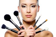 5 awful beauty moves