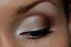 Simple Makeup!
