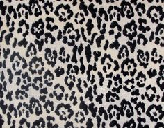 """Pierre Frey  """"Jungle"""" - French Furnishing fabrics, Interior fabrics, Wallpapers, Sofas, Rugs, Carpets and Home accessories"""