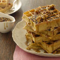 Eat, Breakfast on Pinterest | Omelet, Muffins and Breakfast
