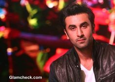 Ranbir Kapoor Launches Song 'Aare Aare' from Besharam