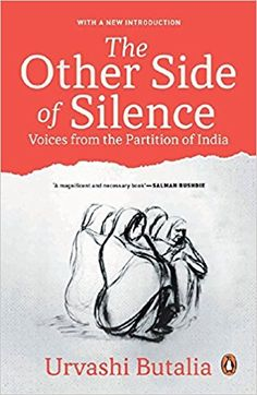 Our story needs no filter by sudeep nagarkar pdf ebook book the other side of silence voices from the partition of india by urvashi butalia was fandeluxe Document