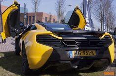 Mclaren 650s, Photos On Facebook, Make Photo, Luxury Cars, Bmw, Vehicles, Fancy Cars, Car, Vehicle