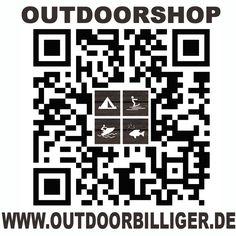 Der schnelle Weg zum OutdoorShop www.outdoorbilliger.de