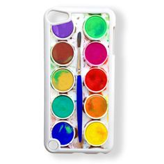 Lil Picasso iPod 5 Case http://www.touchzerogravity.com/collections/ipod-cases/products/lilpicasso-ipod-5-case