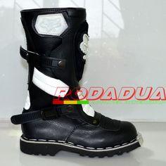 http://rodadua.id/produk/sepatu-cross-anak-lokal-004