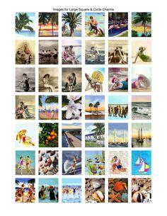 LgSquare%26Circle.jpg 1,236×1,600 pixels