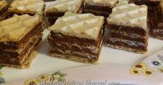 Desserts, Rome, Tailgate Desserts, Deserts, Postres, Dessert, Plated Desserts