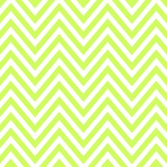 25 free chevron patterns, including apple green, berry red, butter yellow and more lowry Papel Chevron, Chevron Paper, Chevron Art, Paper Background, Background Patterns, Background Clipart, Chevron Patterns, Printable Paper, Pattern Paper