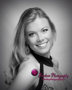 Contact us if you are looking for professional headshots!
