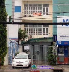 Cho thuê nhà quận 2 Nhà 3 lầu, mặt tiền đường Trần Não, phường Bình An http://chothuenhasaigon.net/vi/component/vnson_product/p/7916/cho-thue-nha-quan-2-nha-3-lau-mat-tien-duong-tran-nao-phuong-binh-an#.VJ0XksCA
