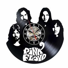 #pinkfloyd #pink #floyd #home #decor #design #art #interior #clock #wall #room #gift #party #birthday #kitchen #unique #rustic #vintage #record #time #bedroom #handmade #minimalist #original #style  #office #black #modern #retro #bathroom