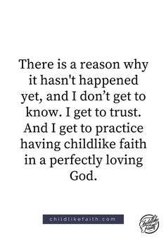 Whatever it is He has planned for me, I'll just follow Him.  ♡