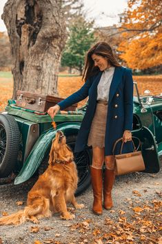 November Drive - Classy Girls Wear Pearls - - November Drive – Classy Girls Wear Pearls Source by sarahkjp Preppy Fall Outfits, Adrette Outfits, Fall Winter Outfits, Classy Outfits, Autumn Winter Fashion, Classy Dress, Holiday Outfits Women, Preppy Clothes, Preppy Fashion