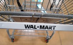 Walmart Will Have to Do Better Than Gay Partner Benefits Network For Good, Social Justice, Human Rights, Lgbt, Benefit, Walmart, Health, Inspiration, Salud