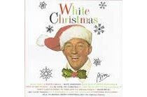 White Christmas by Bing Crosby: Have you been considering celebrating Christmas without inviting Bing Crosby to the festivities? Without this crooner joining your family for the holiday season, you'll be missing out on a major part of the fun.