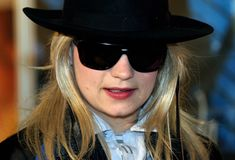 Author: The JT LeRoy Story Revisits a Truly Unbelievable Literary ...
