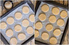 Easy Orange Cookies - An Italian in my Kitchen Brown Sugar Cookies, Orange Cookies, Orange Recipes Easy, Whole Food Recipes, Cookie Recipes, How To Make Orange, Favorite Cookie Recipe, Cookie Calories, Orange Zest