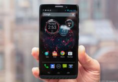 Motorola Droid Maxx Reviews :: Reviewing.net - The Source Of All Reviews #reviews