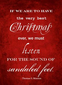 Christmas quote: lds christmas quotes and sayings lds quotes christ in christmas new lds christmas Best Christmas Quotes, Merry Christmas, Little Christmas, All Things Christmas, Christmas Holidays, Christmas Cards, Christmas Ideas, Christmas Sayings, Christmas 2019