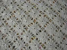 Canarian embroidery: Resultados de la Búsqueda de imágenes de Google de http://pictures2.todocoleccion.net/tc/2009/10/17/15396516.jpg