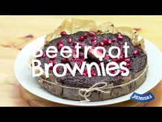 (5) REMOSKA recepty - YouTube The Creator, Make It Yourself, Youtube, Desserts, Instagram, Food, Tailgate Desserts, Deserts, Essen