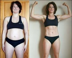 Weight Loss Before and After - Weight Loss Success Stories Weight Loss For Women, Best Weight Loss, Healthy Weight Loss, Lose Weight, Reduce Weight, Slimming Pills, Before After Weight Loss, Instant Weight Loss, Weight Loss Results