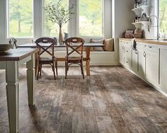 Flooring Gallery Design From Armstrong Options Vinyl Sheet