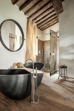 Monteverdi, Tuscany, Italy. i-escape.com