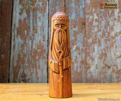Chur, Viking Art, Wood Carving, Vikings, Woodworking, Chess Sets, Artist, Wood, Sculpture
