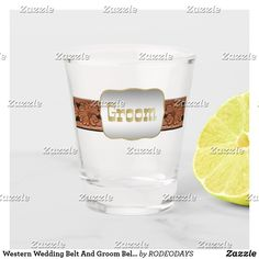 Shop Western Wedding Belt And Bride Belt Buckle Shot Glass created by RODEODAYS. Bride Belt, Wedding Belts, Western Belts, Business Events, Photo Quality, Drinking Water, Belt Buckles, Shot Glass, Westerns