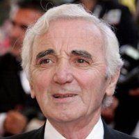 El 19 de junio, Charles Aznavour mantuvo una reunión con los armenios de Shanghai, en una iniciativa de la Embajada de Armenia en China.