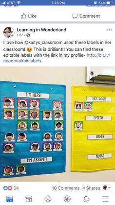 CHAMPS expectations classroom management Find it in my TPT Store with the link below! Kindergarten Teachers, Preschool Classroom, Student Teaching, Elementary Teacher, Future Classroom, Classroom Activities, Classroom Themes, Elementary Schools, Classroom Attendance