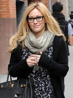celebrity eyeglasses | The Best Eye Glasses For Your Face Shape