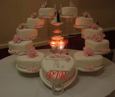 eggless wedding cakes east london 71 best tiered cakes of images on 13933