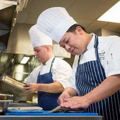 MARKET by Jean-Georges Welcomes A New Chef De Cuisine And Restaurant Manager To The Team