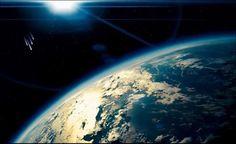 """Confirmado: 3 Asteroides Potencialmente Perigosos """"Entre 22 e 28 de Setembro de 2015"""""""