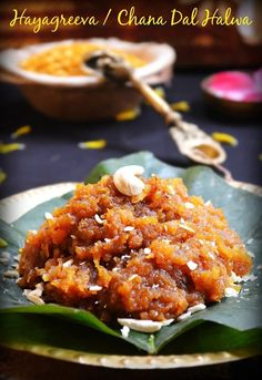 12 Best madhwa brahmin images in 2019 | Indian food recipes