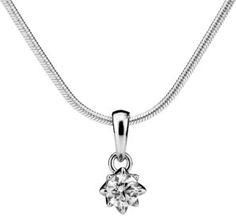 123-260V-18_Rosa_2 Diamond Jewelry, Silver, Products, Pink, Diamond Jewellery, Gadget, Money