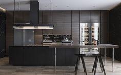 Livingroom on Behance