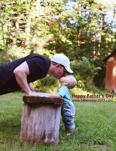 Happy Father's Day Images, Pictures, Photos June 16 2013