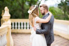 Berries and Love - Página 15 de 145 - Blog de casamento por Marcella Lisa