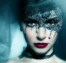 mulher misteriosa wallpaper - Pesquisa Google